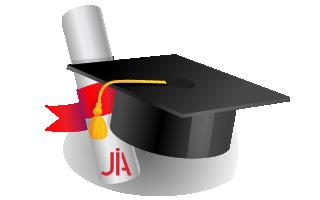 Lanzamiento del curso JURÍDIA