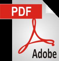 pdf_icon_large2