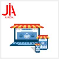 Reflexiones sobre la eficacia jurídica de los derechos del consumidor frente a la publicidad en el comercio electrónico