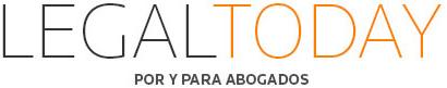 Artículo de nuestro Fundador sobre el acuerdo del lenguaje válido en el tratamiento del dato personal del consumidor en la publicidad digital empresarial publicado en Legal Today
