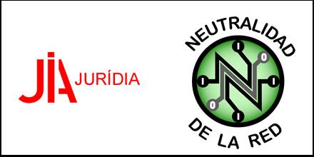 Comentario de derecho preventivo sobre la neutralidad en la red en la publicidad digital ©