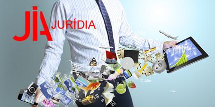Reflexión de derecho preventivo sobre la publicidad en plataformas digitales de intermediación ©