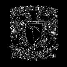 Artículo en la Revista de Derecho Privado del Instituto de Investigaciones Jurídicas de la Universidad Nacional Autónoma de México (UNAM) – Dr. Camilo Escobar Mora