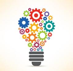 JURÍDIA General guidelines on preventive consumer law in digital advertising